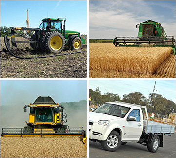 agriculture-finance-master