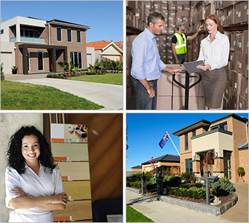 property-finance-master-new