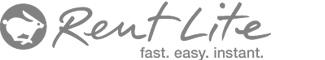 rentlite-logo